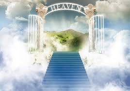 Royaume de Dieu